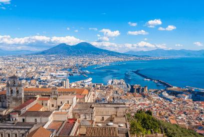 Zanzariere Napoli vendita a prezzi di fabbrica