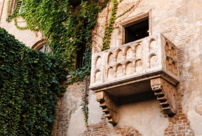 Zanzariere Verona in vendita al miglior prezzo