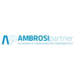 Ambrosi Partner