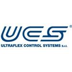 Ultraflex (UCS)