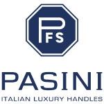 PFS Pasini