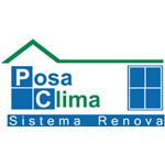 PosaClima Renova