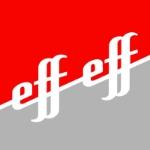 effeff