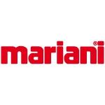 Mariani