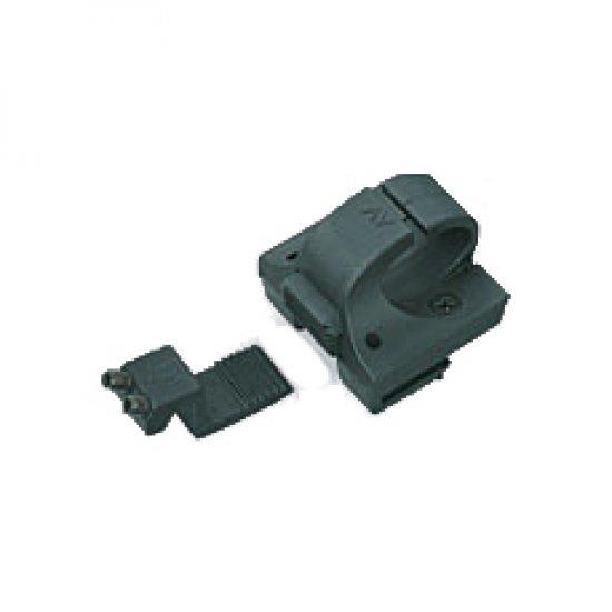 Offerte pazze Comparatore prezzi  Cricchetto Savio Camera Europea Nero Alluminio Nylon  il miglior prezzo