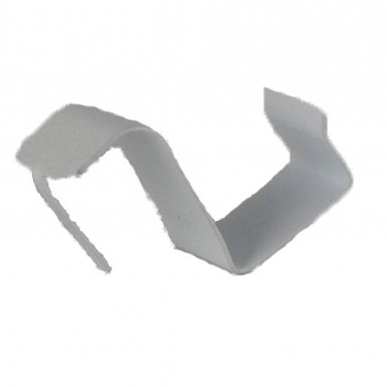 Gancio Tenda Universale Bianco Fer Tech