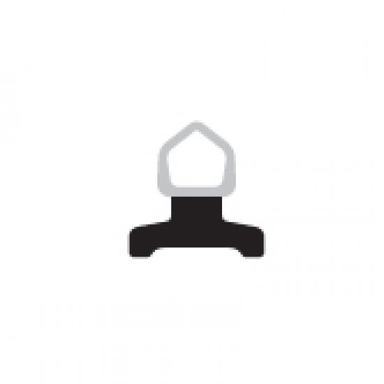 Offerte pazze Comparatore prezzi  Guarnizione Per Lamella Persiana Orientabile Bobina 250m Complastex  il miglior prezzo