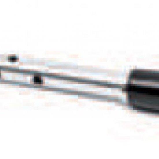 Offerte pazze Comparatore prezzi  Tassello Cappotto Rinforzato Per Cardine Persiana Con Perno Ø10mm L21  il miglior prezzo