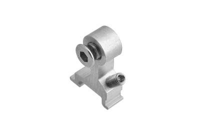 """Giunzione a """"T"""" Serramento Alluminio C:10mm Master"""