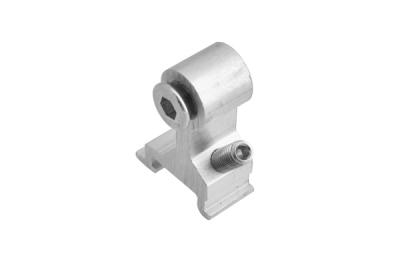 """Giunzione a """"T"""" Serramento Alluminio C:14mm Master"""