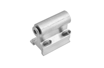 """Giunzione a """"T"""" Serramento Alluminio C:38mm Master"""