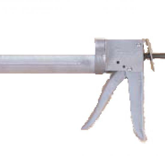 Pistola A Frizione Per Silicone Tipo Tabsp Ariston
