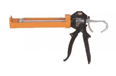 Pistola a Frizione per Silicone Tipo SPrS Ariston
