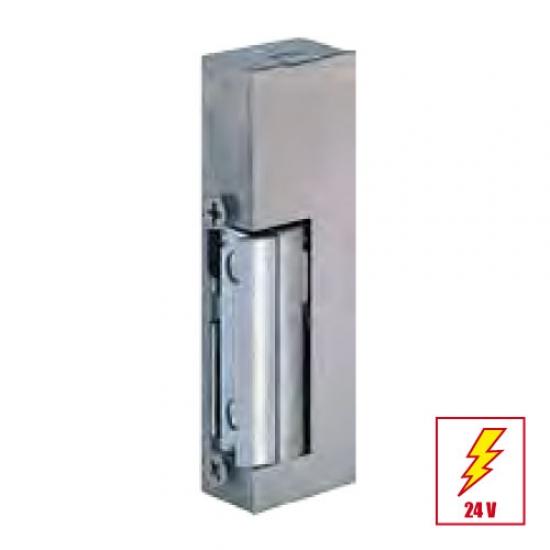 119kl Incontro Elettrico Apriporta Con Scrocco Regolabile Effeff
