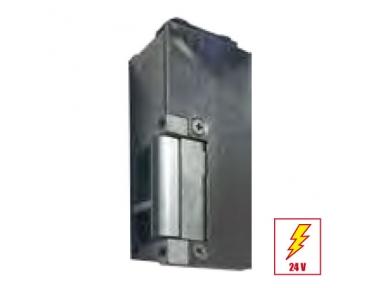 125 Incontro Elettrico Apriporta Destro o Sinistro Senza Frontale effeff