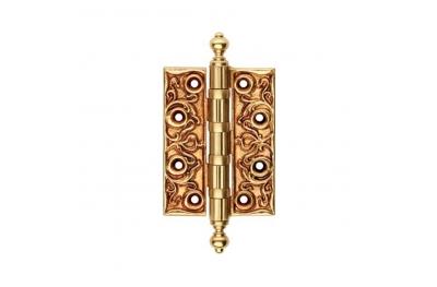Cerniere Per Cancelli Di Legno : Cerniera per porta arredamento brand di lusso eleganti finiture