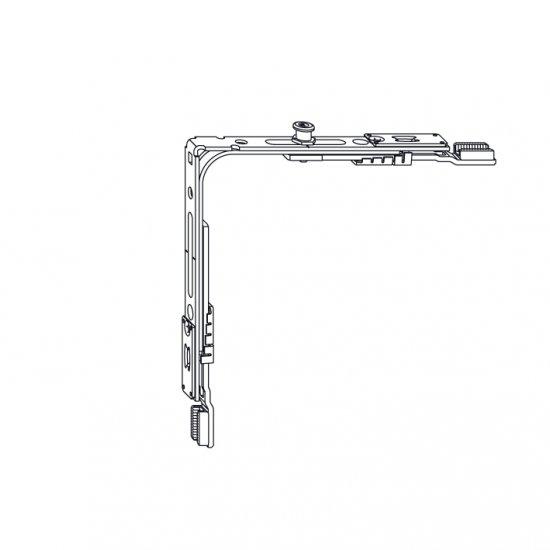 Offerte pazze Comparatore prezzi  Angolo Siegenia Titan Af Vso 140x140 1rs  il miglior prezzo