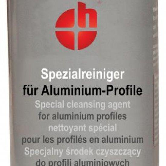 Offerte pazze Comparatore prezzi  Pulitore Per Profili In Alluminio 1l Heicko Segatori  il miglior prezzo