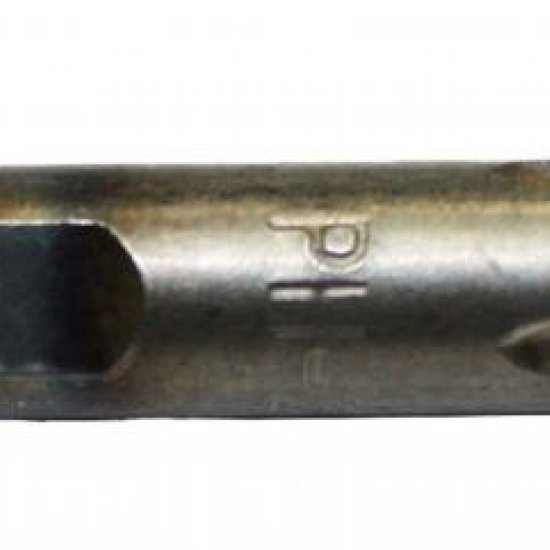 Offerte pazze Comparatore prezzi  Inserto Filettato Avvitatore Automatico M4 Phillips Ph2x33mm St Heicko  il miglior prezzo