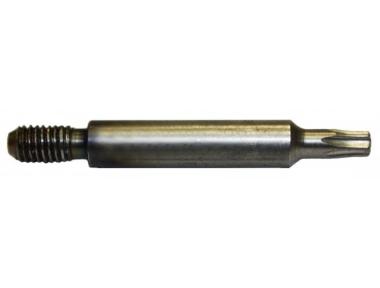 Inserto Filettato per Avvitatore Automatico M5 TX15-45mm Heicko Segatori