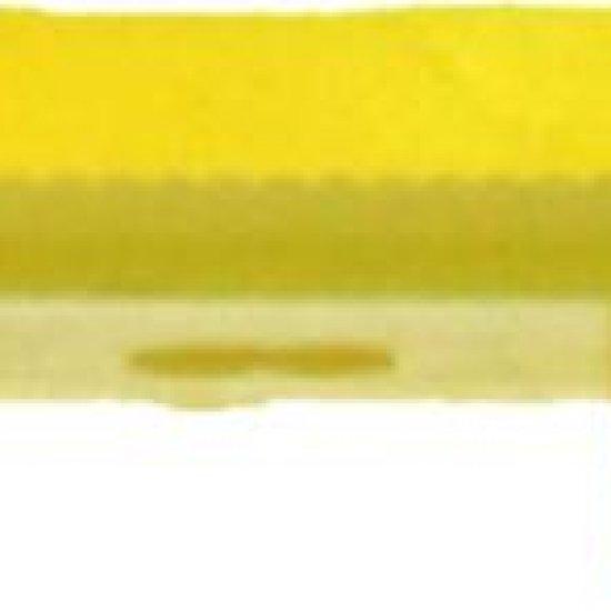 Spessore Vetratura Per Incollaggio Vetro 4mm Giallo Heicko Segatori