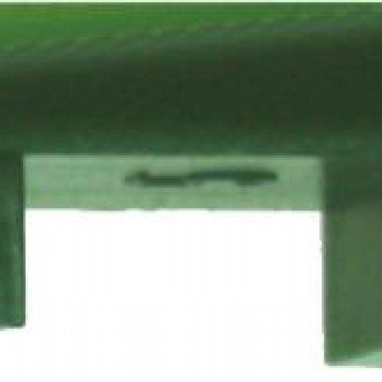 Spessore Vetratura Per Incollaggio Vetro 5mm Verde Heicko Segatori