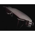 Attuatore a Catena C25 230V 50Hz Topp 1 Punto di Spinta Nero Grigio o Bianco