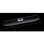 Attuatore a Catena C30 230V 50Hz Topp 1 Punto di Spinta Nero Grigio o Bianco