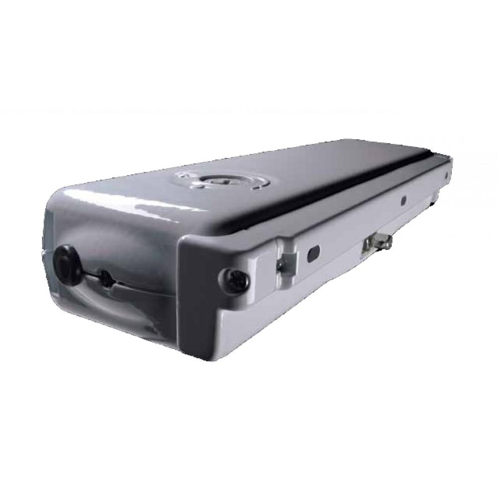 Attuatore a Catena ACK4 230V 50Hz Topp 1 Punto di Spinta Nero Grigio o Bianco