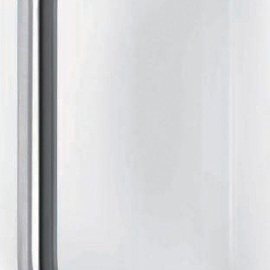 Maniglione 3b Tropex Inox Interasse 350mm Ø 32mm