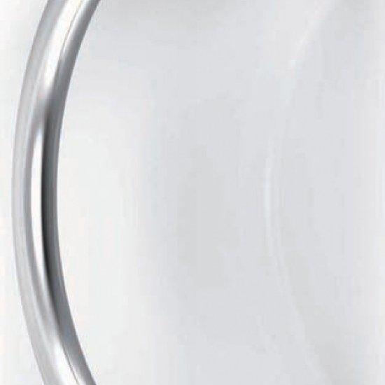 Maniglione 3c Tropex Inox Interasse 350mm Ø 32mm