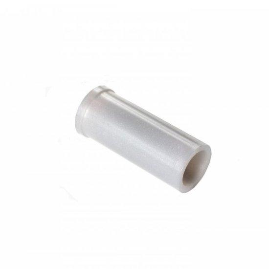 Giunto Confezione Da 10 Pezzi Per Guaina Ultraflex Ucs