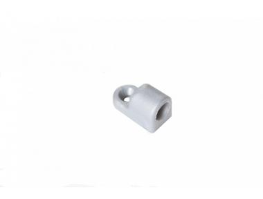 Tappo di Estremità Confezione da 10 Pezzi per Guaina Ultraflex UCS