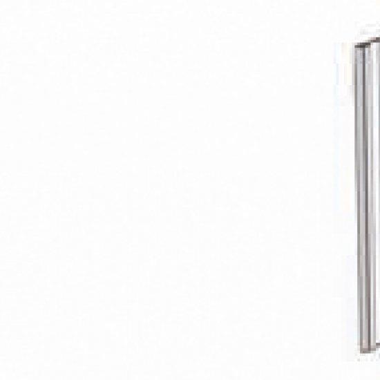 Kit Fissaggio Tropex 06 Per Maniglione Singolo