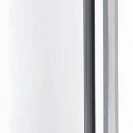 Maniglione 3a Tropex Inox Interasse 350mm Ø 32mm