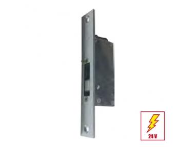 222 Incontro Elettrico Apriporta per Porte Scorrevoli effeff