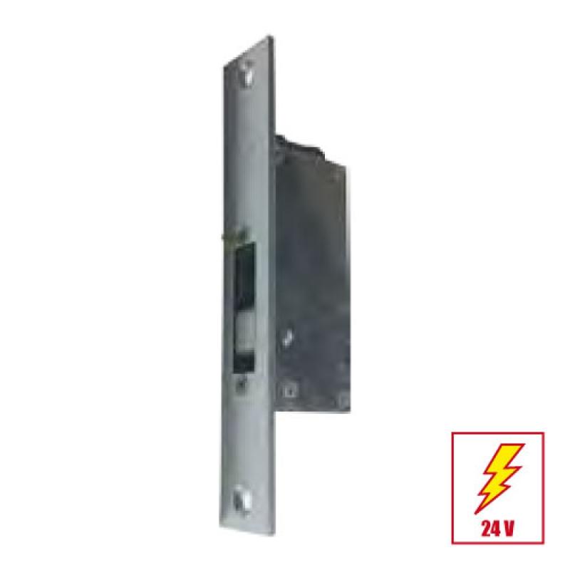 Incontro elettrico porta [PUNIQRANDLINE-(au-dating-names.txt) 57