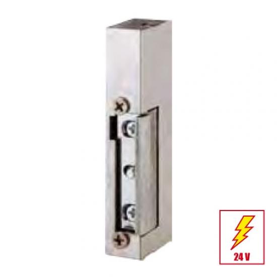 29kl Incontro Elettrico Apriporta Con Scrocco Regolabile Effeff