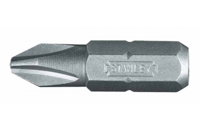 Inserto Stanley Phillips 1/4""