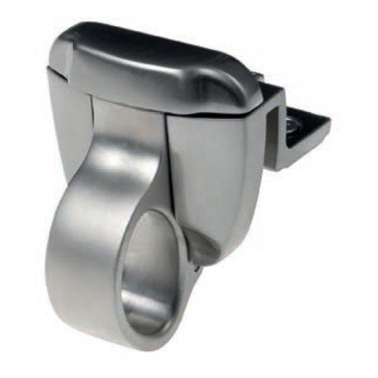 Cricchetto Master Ring Aggancio Piastrine Serie Complanari Ce