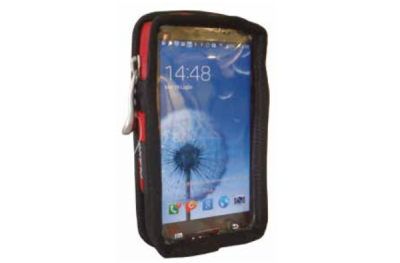 549XLTB Plano Porta Smartphone Techics Line