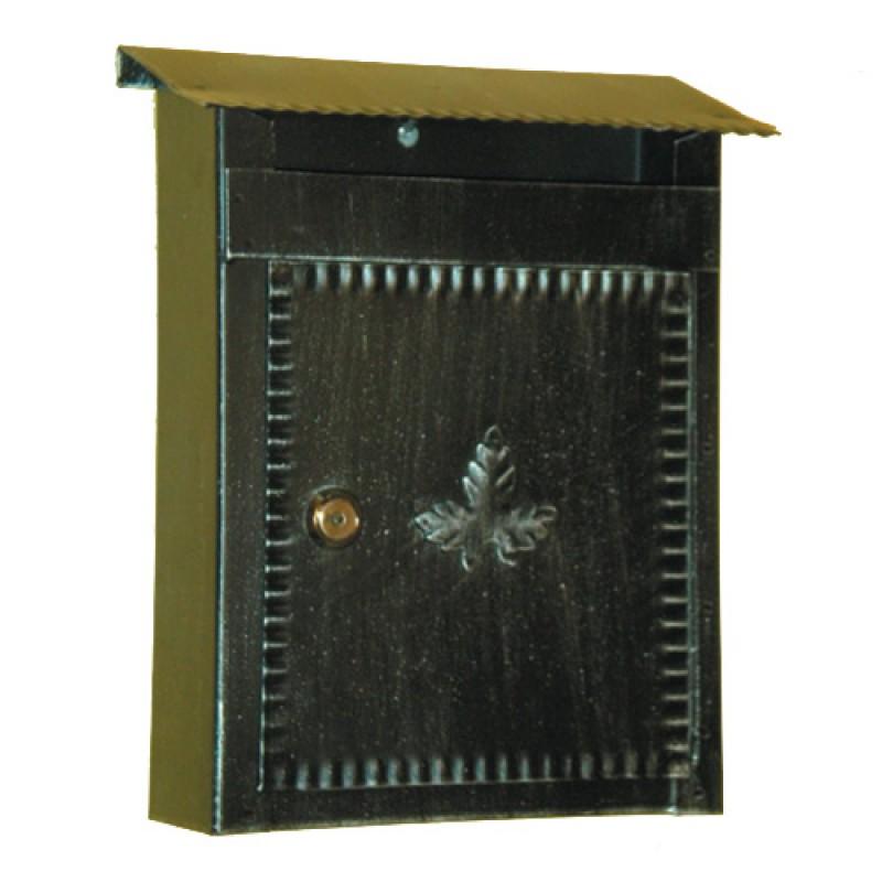 Porta Giornali Riviste In Legno Lavorazione Artigianale Vintage Arte E Antiquariato Altri Complementi D'arredo