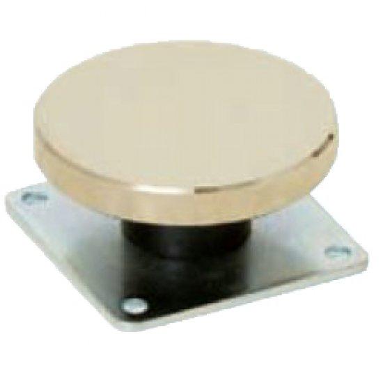 Contropiastra Fissa Per Elettromagneti Serie 181 Opera 01810z