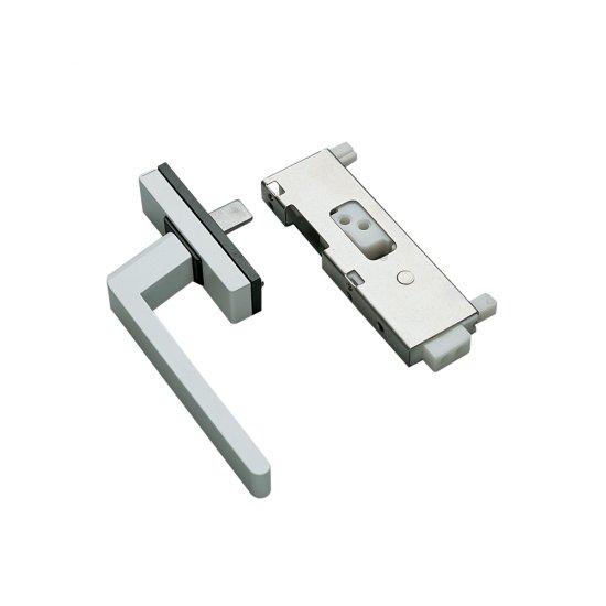Offerte pazze Comparatore prezzi  Cremonese Savio Sempre In Alluminio  il miglior prezzo