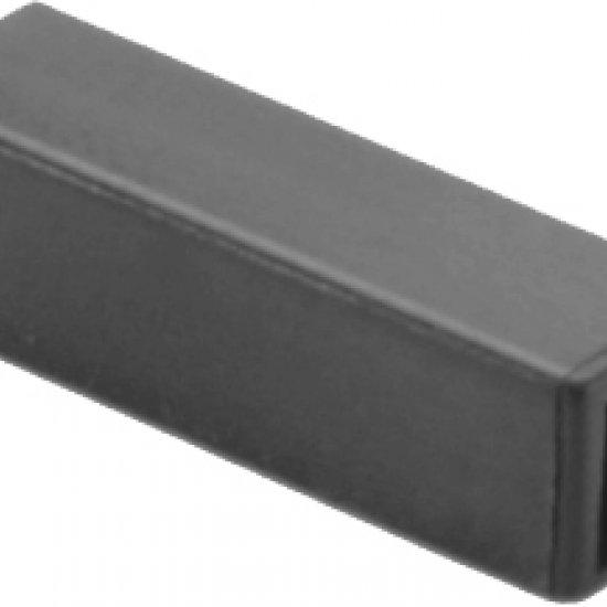 Offerte pazze Comparatore prezzi  Riduzione Quadro Serratura Da 8mm A 6mm Esinplast  il miglior prezzo