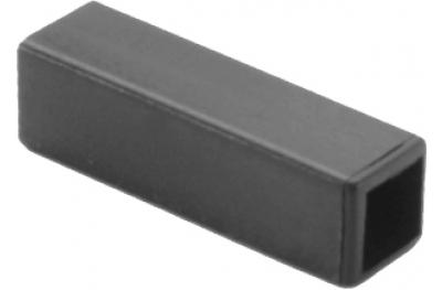 Riduzione Quadro Serratura da 8mm a 6mm Esinplast