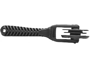 Rullo Infila Guarnizioni Alluminio Ekip 50 Esinplast