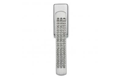 Alice Swarovski Sicma Smart Line Maniglia per Finestra DK