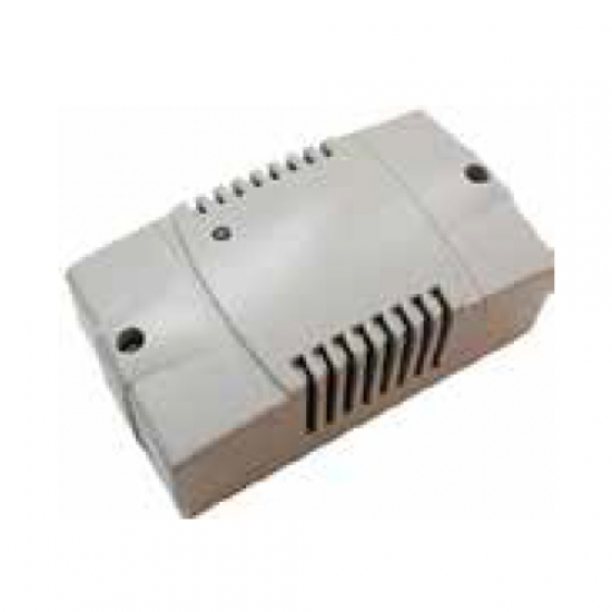 Alimentatore Switching Con Ritardatore 05310 Serie Profilo Opera