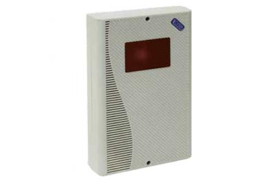 Allarme Autogestito Alarm System 55005 per Uscite di Sicurezza Controllate Opera